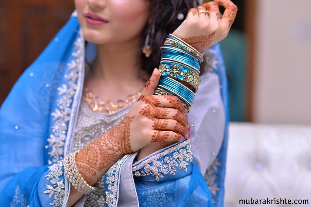 Matrimony muslim marriage Nikah Muslim