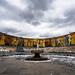 General Shots: Mongolia