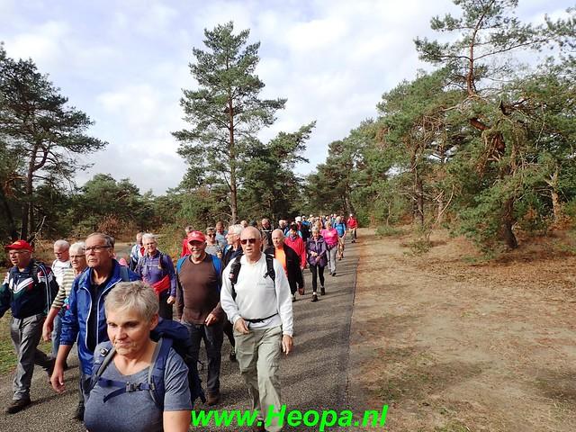 2018-10-03  Garderen 25 Km  (33)