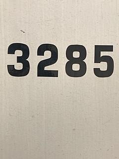 # 3285