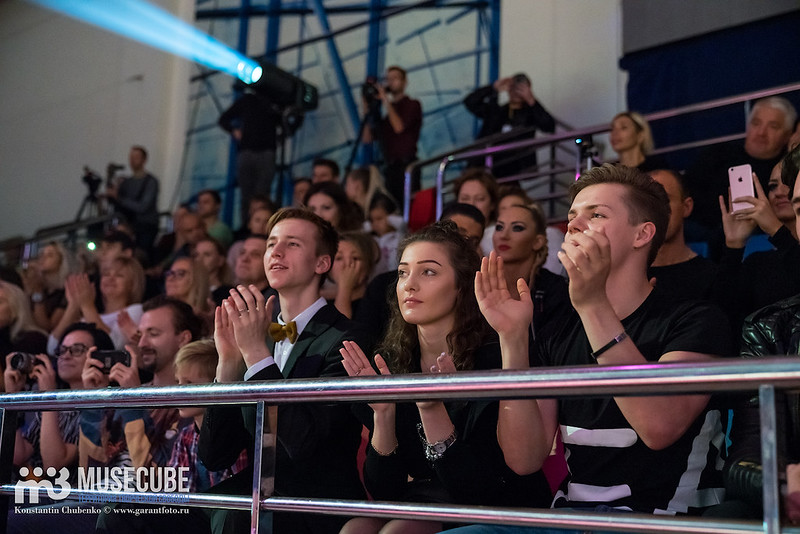 autumn_moscow_cup_047