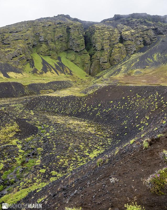 Iceland - 0806
