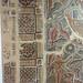 Roman Mosaic - Fishing with Cherubs [01] - 6th May
