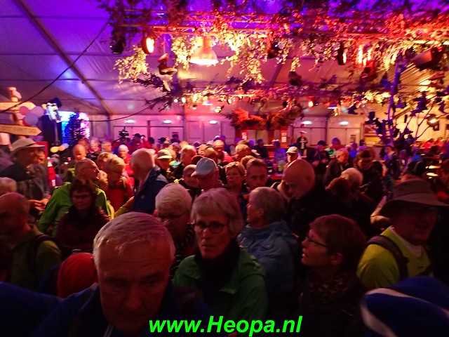 2018-10-25       Raalte 3e dag       32 Km (3)