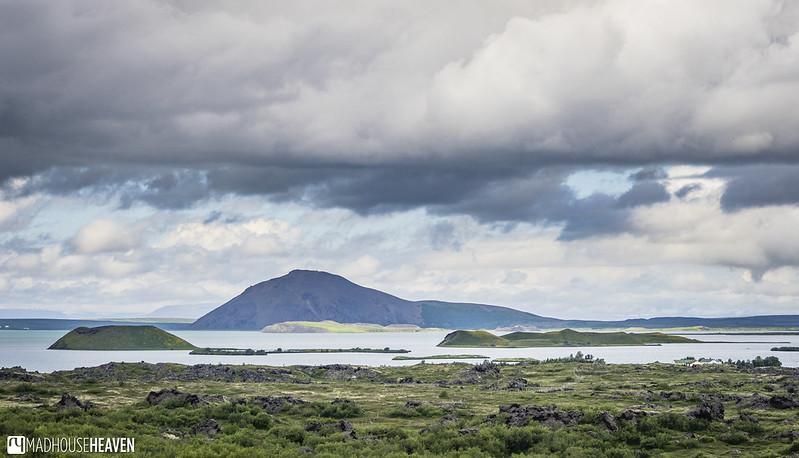 Iceland - 2173
