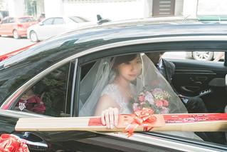彰化婚攝/員林皇潮鼎   by dear-wedding