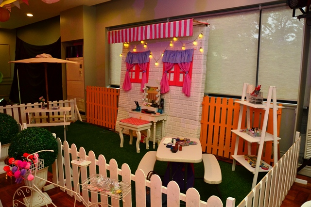 kiddie salon (2)