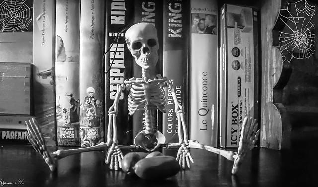 Halloween - 6107