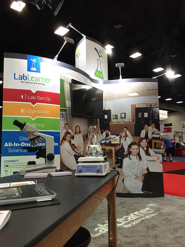 NCEA 16 show pic-1