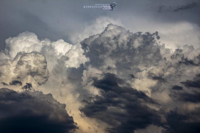 061818 - Billowing Beautiful Nebraska 001