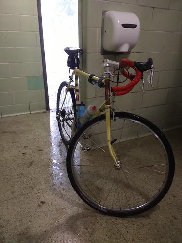 Holdsworth | by boulevard.bikes