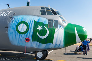 PAKISTAN AIR FORCE 4178 | by toftos