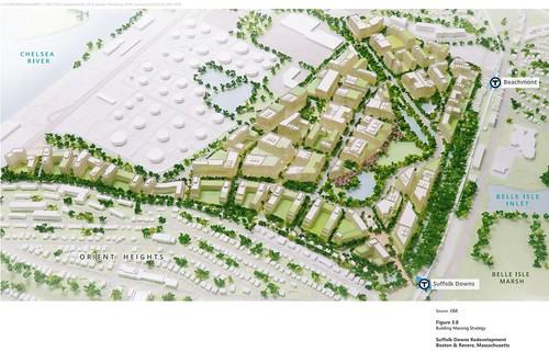 HQ2 Building Massing Strategy | by derekshooster
