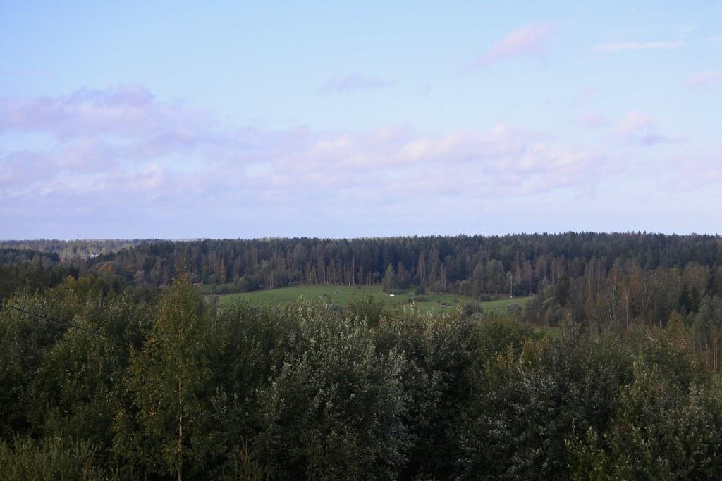 Kerava
