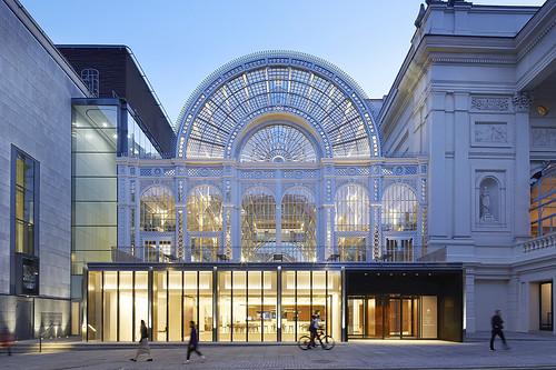 SW_Royal Opera House_Covent Garden_©Hufton+Crow_031_ | by Royal Opera House Covent Garden