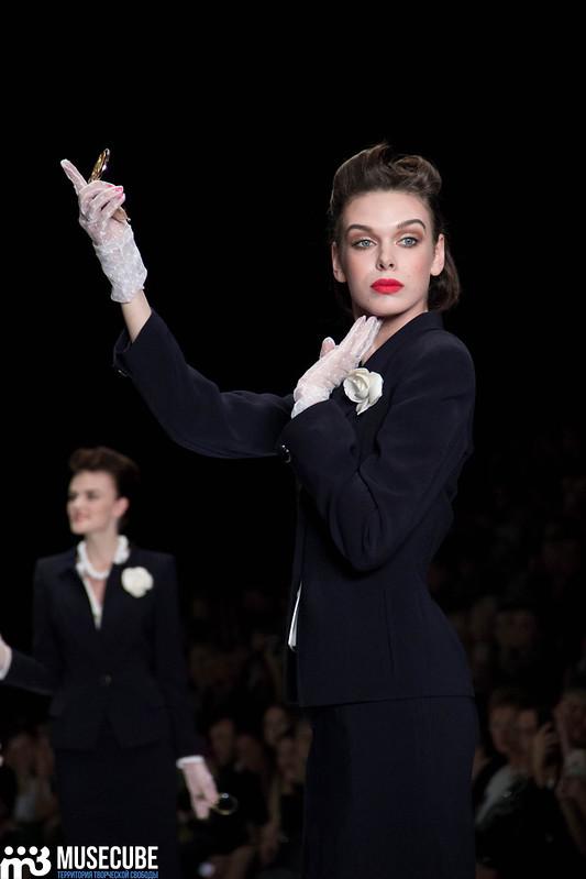 mercedes_benz_fashion_week_slava_zaitsev_nasledie_023