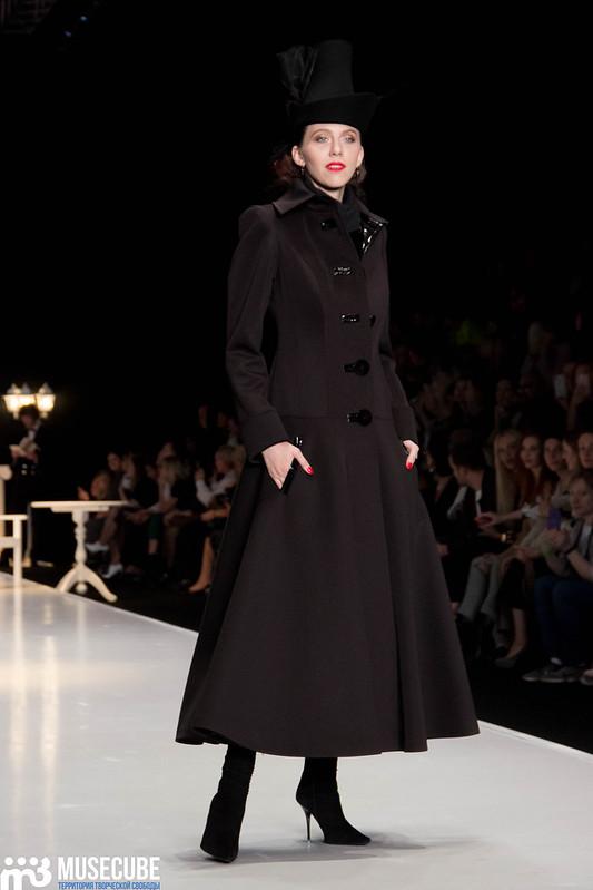 mercedes_benz_fashion_week_slava_zaitsev_nasledie_015