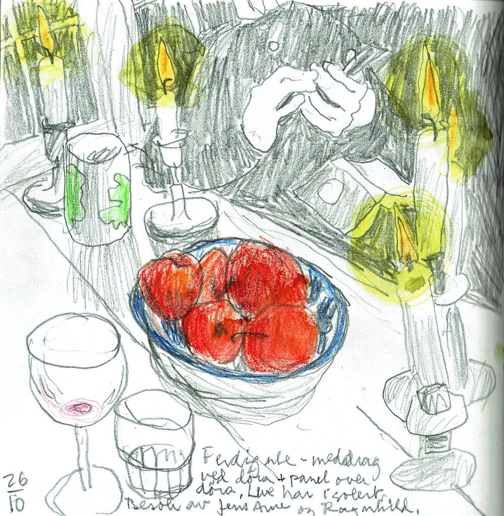 e89bd74c5 appels | by karenius S appels | by karenius S