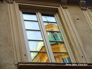Piazza delle Oche (2) | by Dear Miss Fletcher