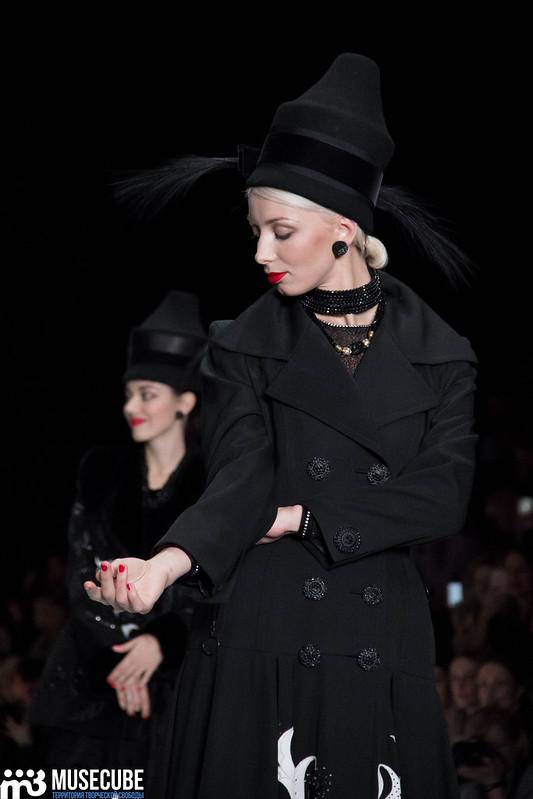 mercedes_benz_fashion_week_slava_zaitsev_nasledie_010