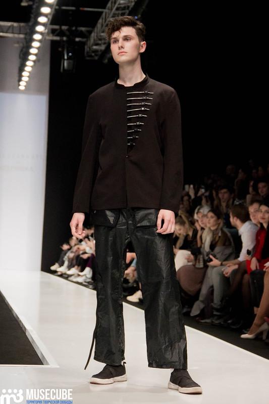 mercedes_benz_fashion_week_nvidia_x_ snazhana_nyc_011