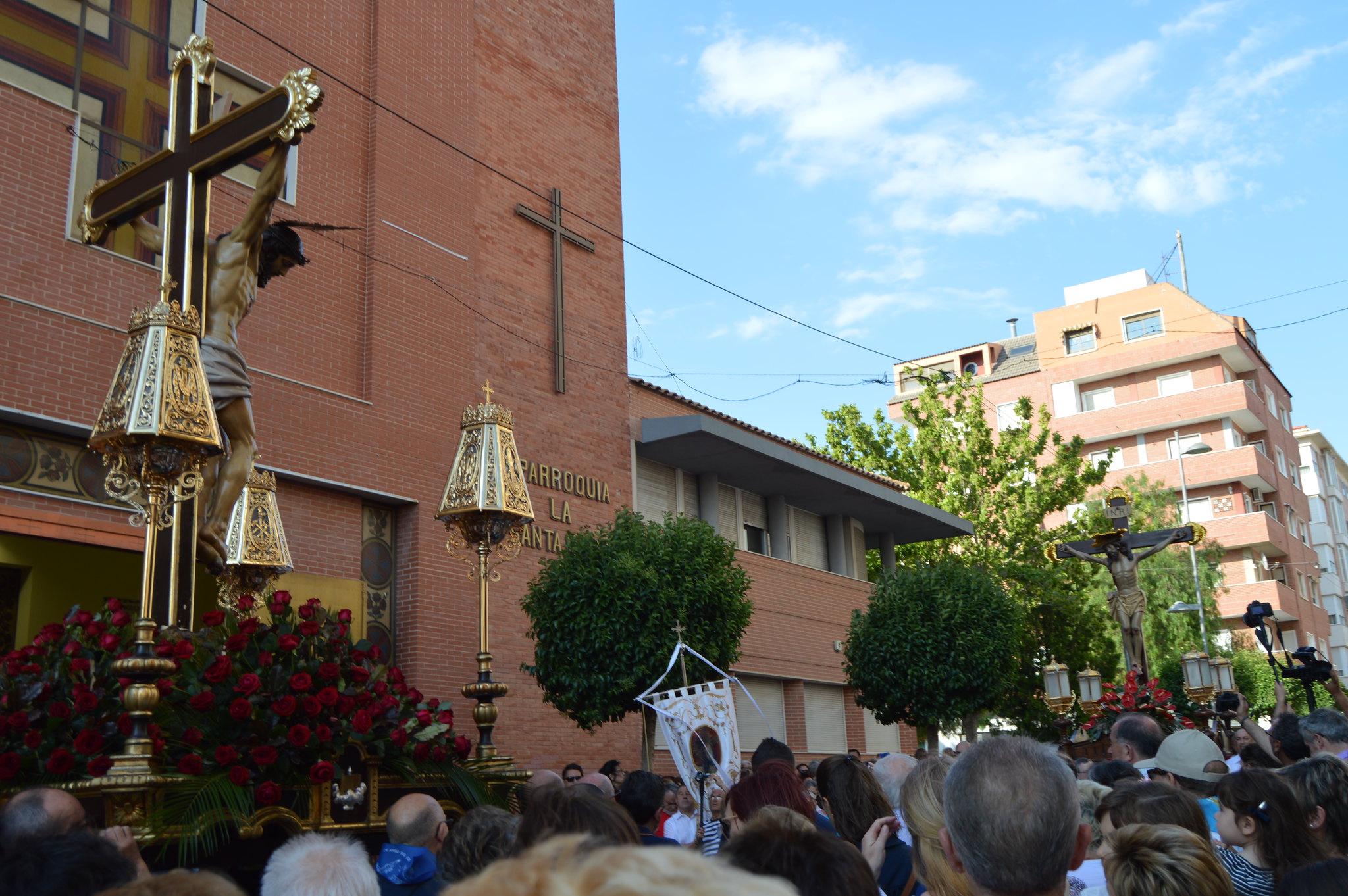 (2018-06-16) - 75 Aniversario - Encuentro - Adrián Romero Montesinos (102)