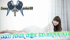 Agen Poker Online Idn Terpercaya | Dewapoker99