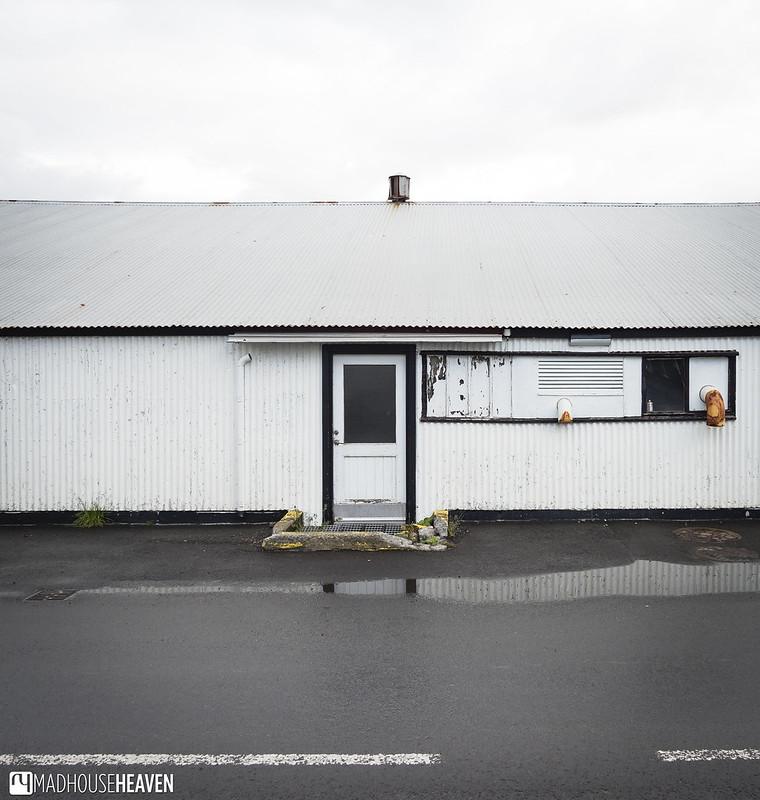 Iceland - 1489