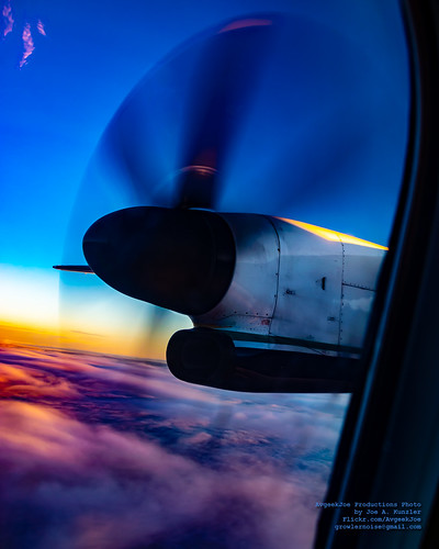 iflyalaska aerialphotograph alaskaair alaskaairlines bombardierdhc8402q bombardierdash8400 bombardierdash8q402 bombardierq400 d5300 dhc8402q dslr dash8 dehavillandcanadadhc8402qdash8 dowtyr408 dowtyr408propeller horizonair n430qx nikon nikond5300 propdisk propeller propliners q400 r408 tamron18400mm tamron18400mmf3563diiivchld aerial aerialphoto aerialphotography aircraft airplane aviation plane propliner sunset turboprop dash8400 dehavillandaircraftofcanada dehavillandaircraftofcanadadash8400