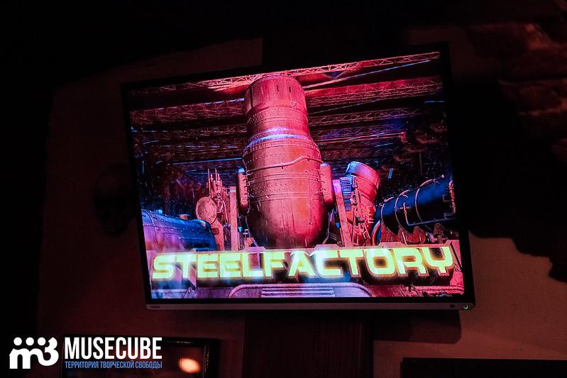 udo_steelfactory-012