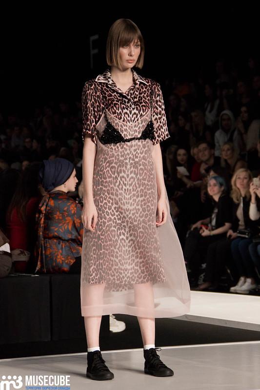 mercedes_benz_fashion_week_aka_nanita_028