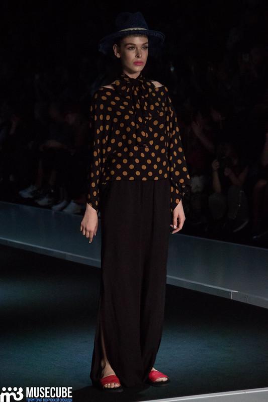 mercedes_benz_fashion_week_goga_nikabadze_011