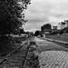 urban tristesse by ro_ha_becker