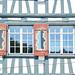 Gemeindehaus in Kesswil TG 25.7.2018 2515