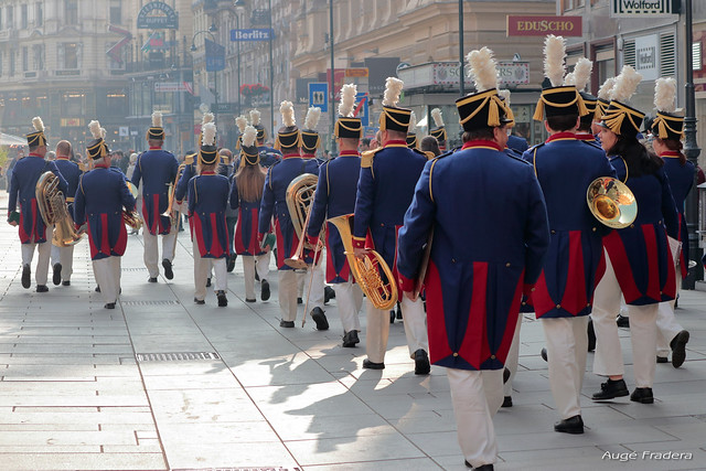 Marching band_06