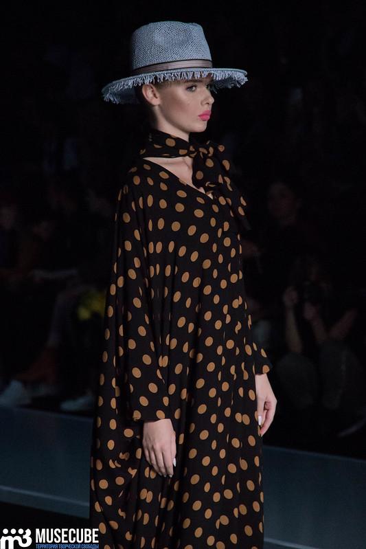 mercedes_benz_fashion_week_goga_nikabadze_018