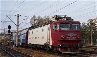 91 53 0 410747-6 RO-SNTFC | by Lineus646