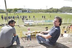 Liga nacional de futebol americano Bulldogs de Betim x Challenger de Ribeirão Preto FTG Anna Castelo Branco (26)