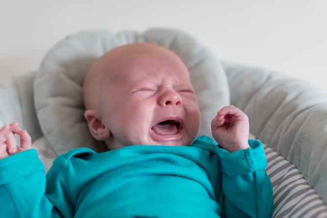 Crying baby & mum, bottle feeding problems: IMG_6956
