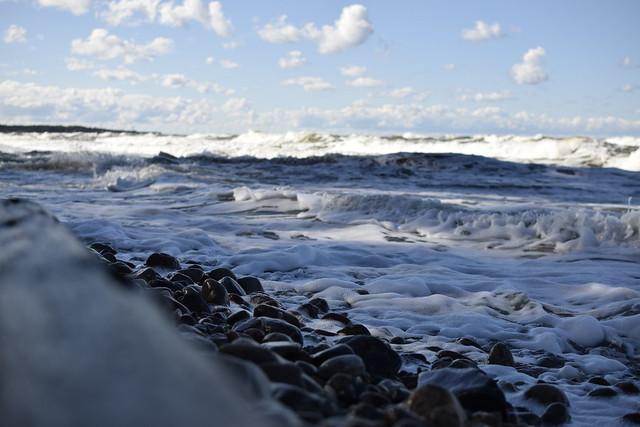quick tide