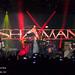 Shaman-21