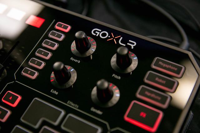 GO_XLR-12