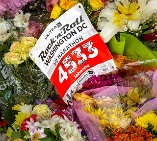 2018.09.22 Expression of Grief, Washington, DC USA 1608