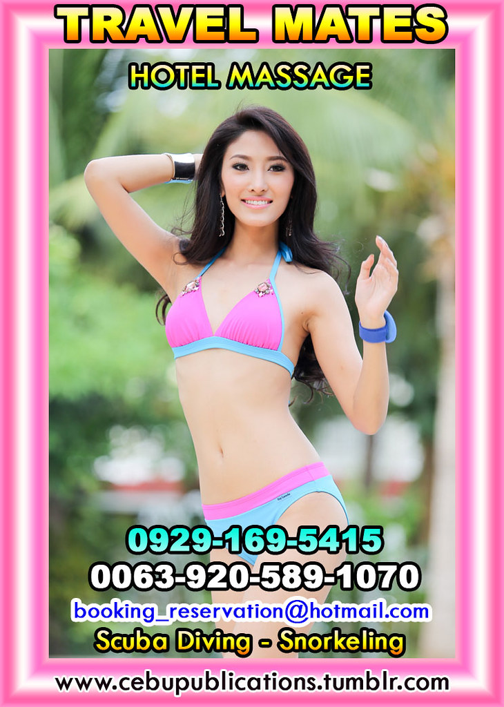 Filipina girls single 10 Types