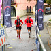 Marató de Boumort 2018. Arribada (Marc Espar)