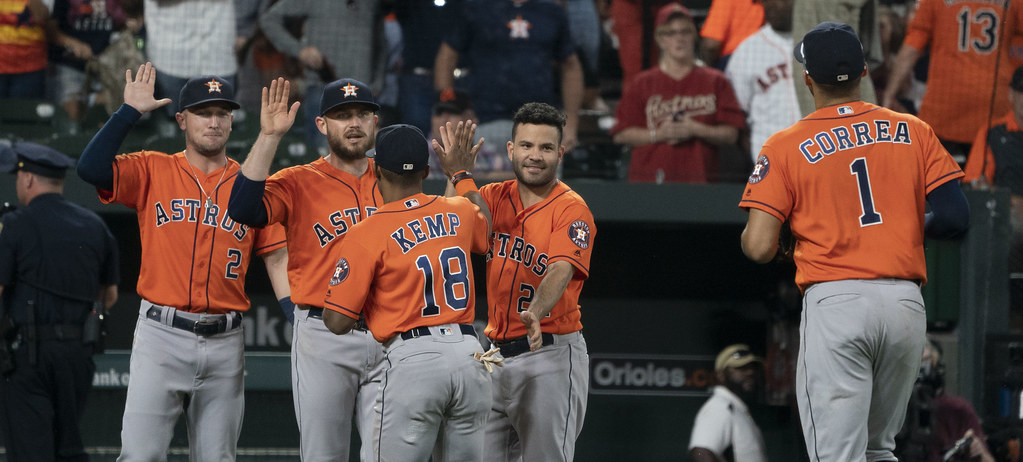 Image result for astros