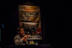 Stoa - Sábado - Mateo Rivas (3)