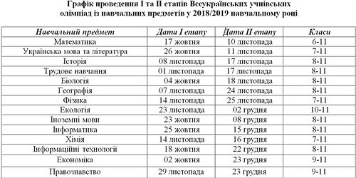 42919978_1896657487055075_8136725871944794112_n   by oksanasavitska