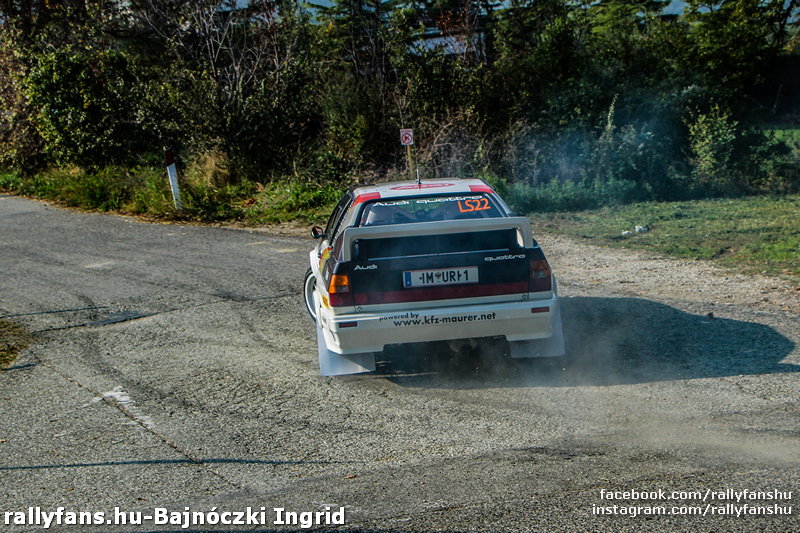 RallyFans.hu-17158
