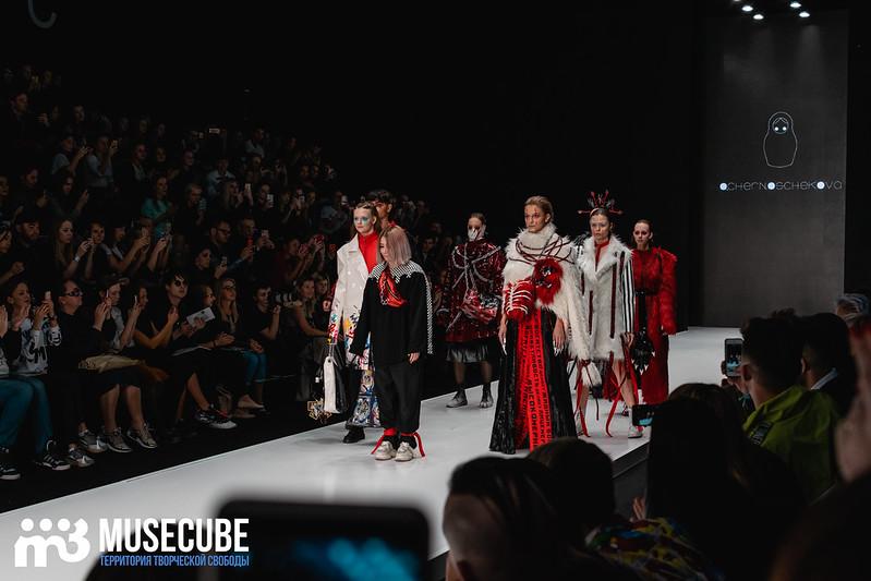 fashionweek__026